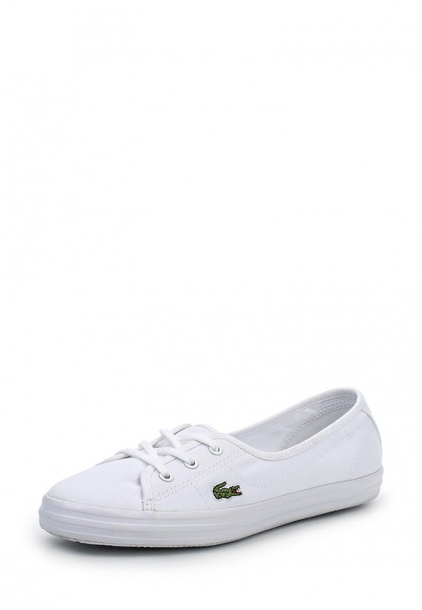 ���� Lacoste SPW105421G �����