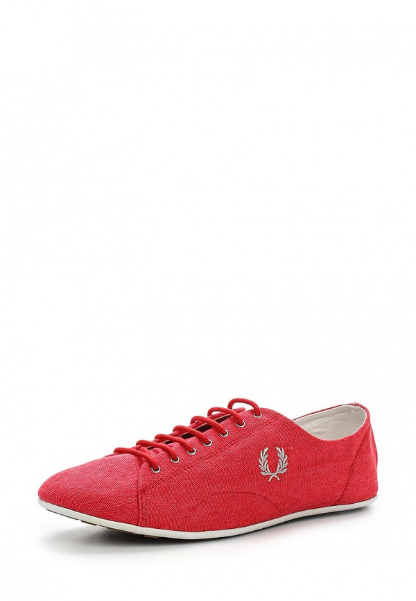 ���� Fred Perry B6246W �������