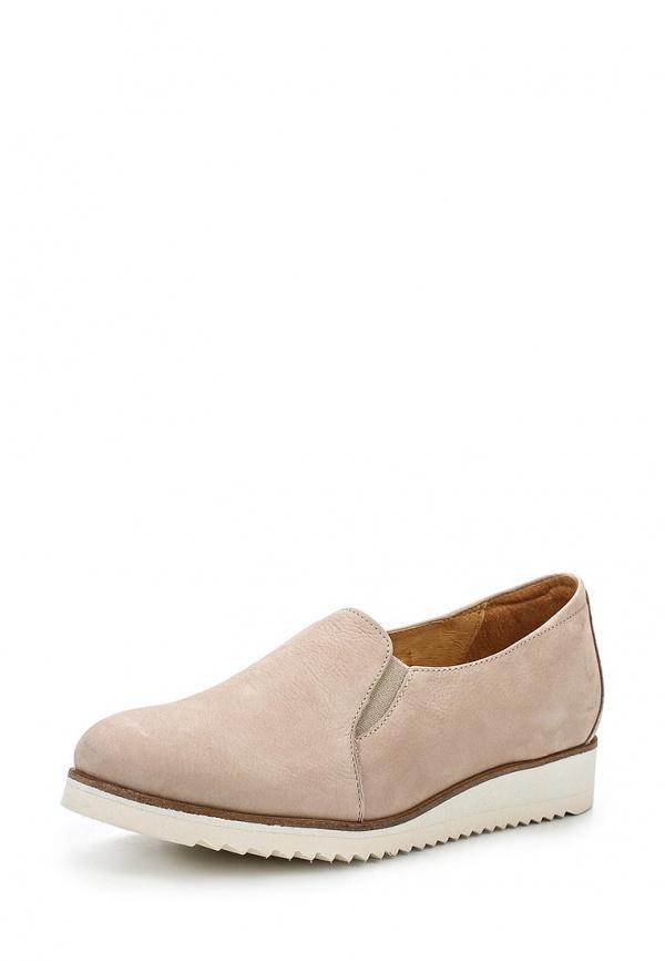 Ботинки Paola Ferri 5068