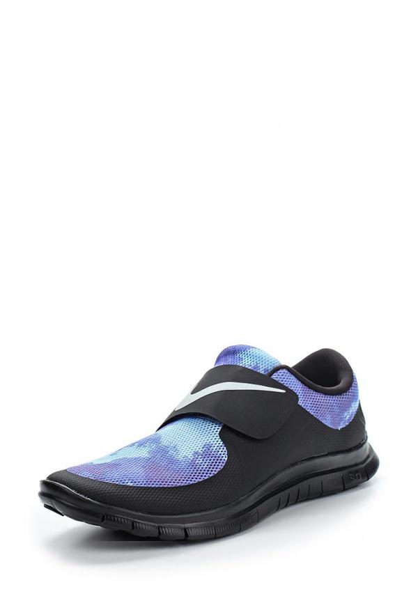 Кроссовки Nike 724766-004