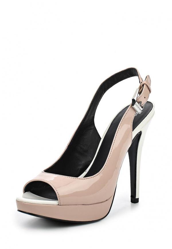 ��������� Versace Jeans E0VLBS14 �������
