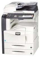 Kyocera KM-3050