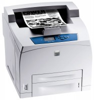 Xerox Phaser 4510DN
