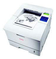 Xerox Phaser 3500N
