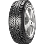 Pirelli Formula ICE (225/60 R17 99T)