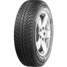 Matador MP 54 Sibir Snow M+S (185/70 R14 88T)
