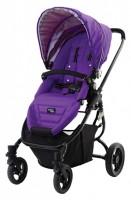 Valco Baby Snap 4 Ultra