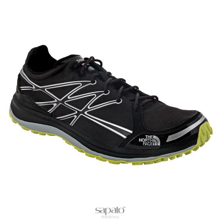 ��������� The North Face ��������� ������� ��� ���� Ultra TR II. T0CKM3 �����������