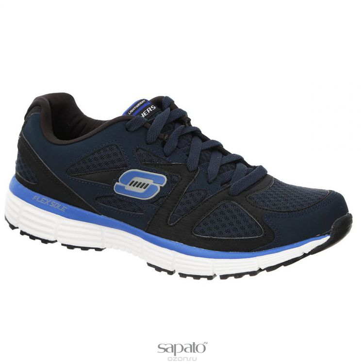 ��������� Skechers ��������� ������� ��� ������� Agility Ultimate Victory �������