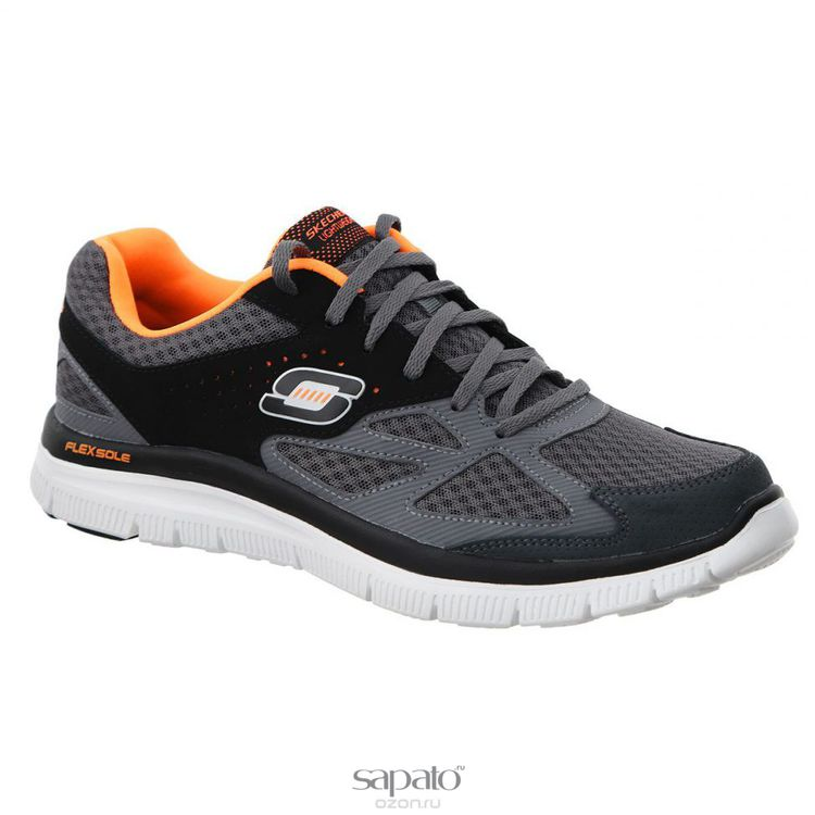 ��������� Skechers ��������� ������� ��� ������� Flex Advantage ���������