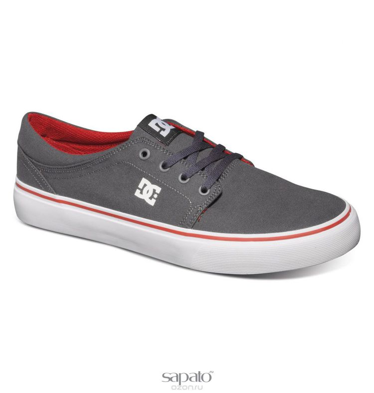 ���� DC Shoes ���� ���. ADYS300126 �����