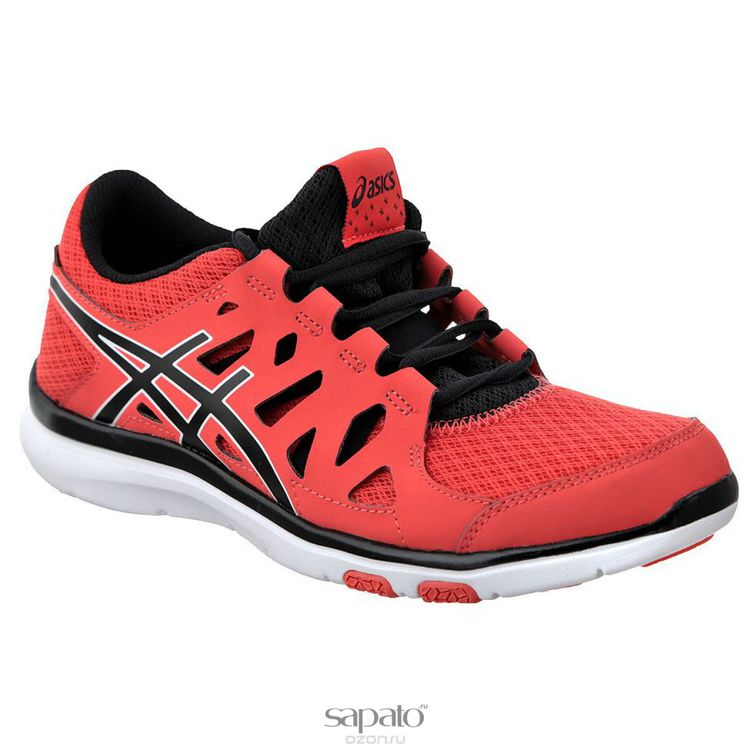 ��������� Asics ��������� ������� ��� ������� Gel-Fit Tempo ���������