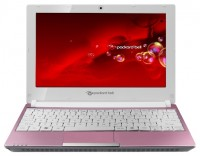 Packard Bell dot se DOTS-E-610RU