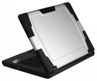 DESTEN CyberBook S855