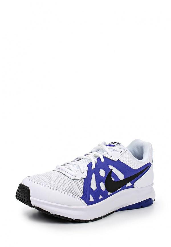 Кроссовки Nike 724940-101 белые
