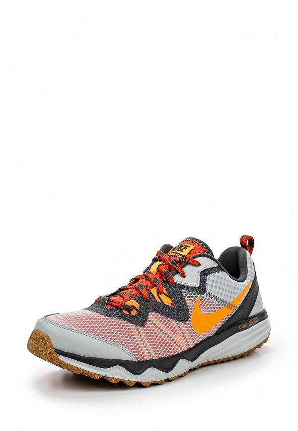 Кроссовки Nike 652867-013 мультиколор