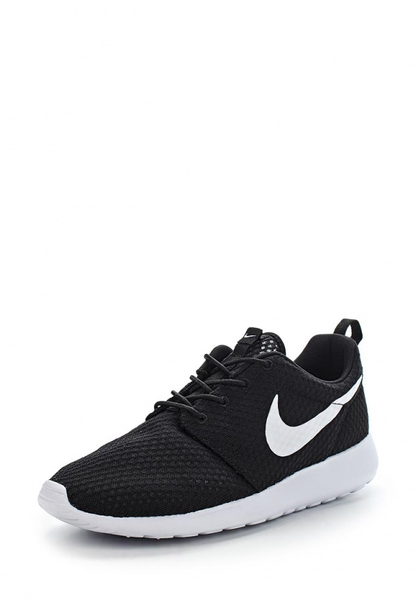 Кроссовки Nike 718552-011