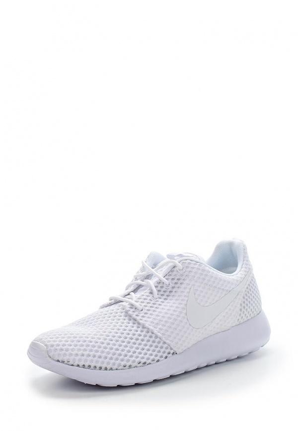 Кроссовки Nike 718552-110