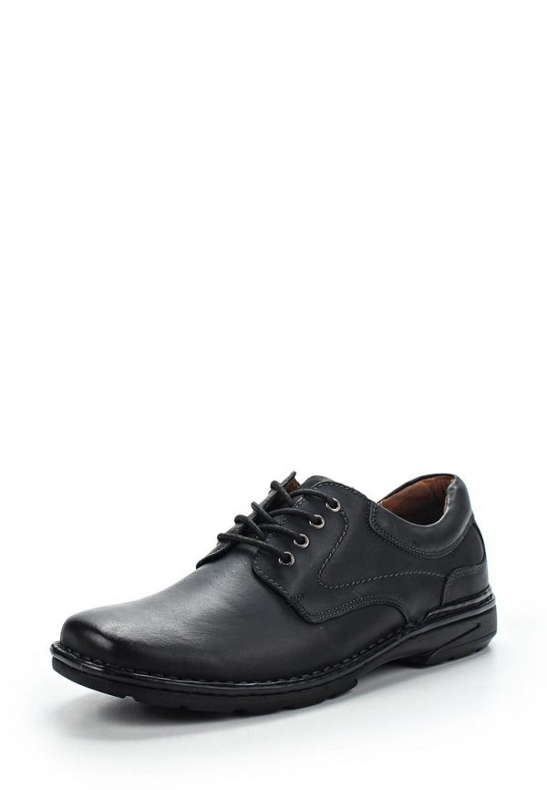 Туфли SHOIBERG 302-64-27-01