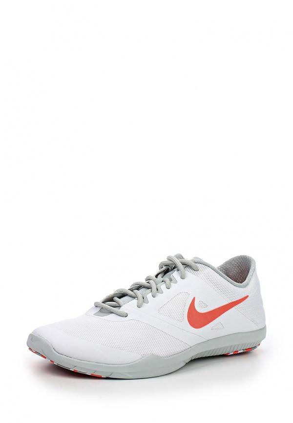Кроссовки Nike 684897-103 белые