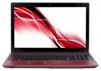 Acer ASPIRE 5750G-2434G64Mnrr