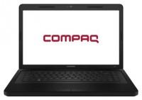 Compaq PRESARIO CQ57-375ER