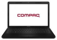 Compaq PRESARIO CQ57-376ER
