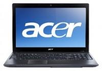 Acer ASPIRE 5755G-2414G64Mns