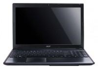 Acer ASPIRE 5755G-2434G64Mnks