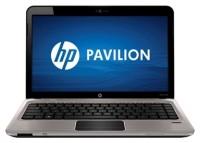 HP PAVILION dm4-1300er