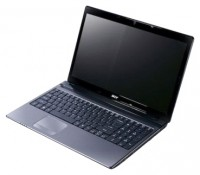 Acer ASPIRE 5750-2313G32Mikk