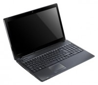 Acer ASPIRE 5253-E352G25Mikk
