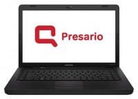 Compaq PRESARIO CQ56-201ER
