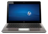 HP PAVILION dm3-2100er