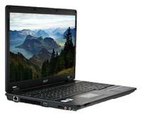 Acer Extensa 5235-902G16Mi