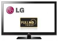 LG 32LK455C