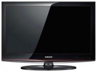 Samsung LE-22C450