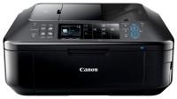 Canon PIXMA MX894