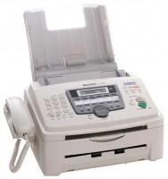 Panasonic KX-FLM653