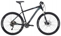 Merida Big.Seven XT-Edition Juliet (2015)