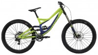 Specialized Demo 8 I (2015)