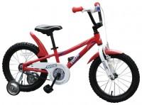 Ride 16 Boy