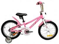 Ride 16 Girl