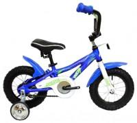 Ride 12 Boy