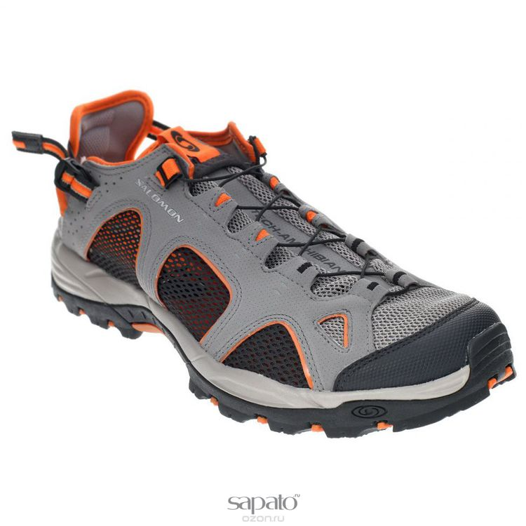 ��������� Salomon ��������� ������� Techamphibian 3 �����