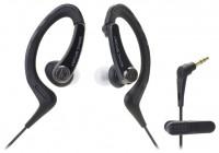 Audio-Technica ATH-SPORT1