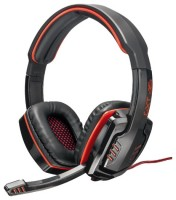 Trust GXT 315 Extreme Sound Headset