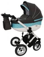 Car-Baby Grander (2 в 1)