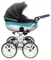 Car-Baby Grander Classic (2 в 1)