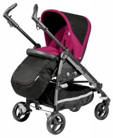 Peg-Perego Si Switch